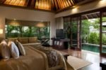 royal santrian, nusa dua resort, royal santrian nusa dua, deluxe villa, deluxe villa royal santrian, royal santrian villa