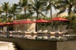 royal santrian, nusa dua resort, royal santrian nusa dua, pool sundeck, royal santrian pool sundeck