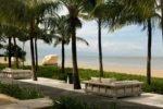 royal santrian, nusa dua resort, royal santrian nusa dua, royal beach nusa dua, royal beach, royal beach royal santrian