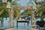 royal santrian, nusa dua resort, royal santrian nusa dua, royal santrian wedding, royal santrian royal infinity, royal infinity