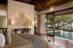 royal santrian, nusa dua resort, royal santrian nusa dua, nusa dua villa, royal santrian villa, royal villa, royal santrian royal villa