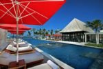 royal santrian, nusa dua resort, royal santrian nusa dua, swimming pool, royal santrian swimming pool