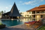 sadara boutique beach resort, sadara beach resort, tanjung benoa resort, pool bar, sadara beach resort pool bar