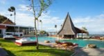 sadara boutique beach resort, sadara beach resort, tanjung benoa resort
