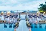 sakala resort bali, sakala resort tanjung benoa bali, tanjung benoa resort, sakala resort bali wedding, tanjung benoa wedding, beach wedding, sakala resort bali beach wedding, tanjung benoa beach wedding