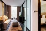 sakala resort bali, sakala resort tanjung benoa bali, tanjung benoa resort, sakala resort bali suite, sakala resort bali deluxe suite