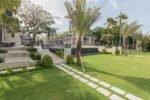 sakala resort bali, sakala resort tanjung benoa bali, tanjung benoa resort, garden, sakala resort bali garden