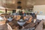 sakala resort bali, sakala resort tanjung benoa bali, tanjung benoa resort, lobby area, sakala resort bali lobby area
