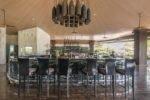 sakala resort bali, sakala resort tanjung benoa bali, tanjung benoa resort, lobby bar, sakala resort bali lobby bar