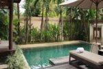 sakala resort bali, sakala resort tanjung benoa bali, tanjung benoa resort, pool villa, tanjung benoa pool villa, sakala resort bali pool villa, sakala resort bali villa, tanjung benoa villa