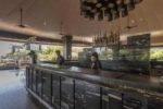 sakala resort bali, sakala resort tanjung benoa bali, tanjung benoa resort, sakala resort bali reception