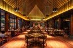 sakala resort bali, sakala resort tanjung benoa bali, tanjung benoa resort, sakala resort bali restaurant