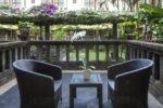 sanur hotel,sanur paradise plaza,sanur paradise plaza hotel,sanur paradise balcony room,balcony room