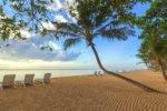 sanur hotel,sanur paradise plaza,sanur paradise plaza hotel,sanur paradise beach area,beach area,sanur beach