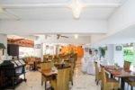 sanur hotel,sanur paradise plaza,sanur paradise plaza hotel,sanur paradise cafe komodo,cafe