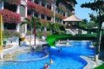 sanur hotel,sanur paradise plaza,sanur paradise plaza hotel,sanur paradise camp splash