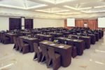 sanur hotel,sanur paradise plaza,sanur paradise plaza hotel,sanur paradise convention center,convention center