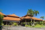 sanur hotel,sanur paradise plaza,sanur paradise plaza hotel,sanur paradise entrance