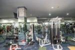sanur hotel,sanur paradise plaza,sanur paradise plaza hotel,sanur paradise fitness center,fitness center