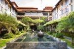 sanur hotel,sanur paradise plaza,sanur paradise plaza hotel,sanur paradise garden