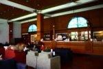 sanur hotel,sanur paradise plaza,sanur paradise plaza hotel,sanur paradise lobby bar,lobby bar