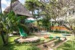 sanur hotel,sanur paradise plaza,sanur paradise plaza hotel,sanur paradise plaza playground