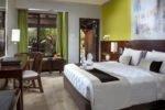 sanur hotel,sanur paradise plaza,sanur paradise plaza hotel,sanur paradise pool access,room
