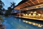 Sanur hotel,sanur paradise plaza,sanur paradise plaza hotel,sanur paradise plaza pool bar,pool bar,bar