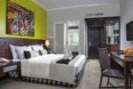 Sanur hotel,sanur paradise plaza,sanur paradise plaza hotel,sanur paradise premier room,room