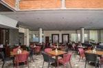 Sanur hotel,sanur paradise plaza,sanur paradise plaza hotel,sanur paradise plaza restaurant