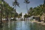 sanur hotel,segara village hotel,segara village beach pool,beach pool,pool