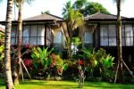 sanur hotel,segara village hotel,segara village family bungalow,family bungalow,bungalow