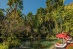sanur hotel,segara village hotel,segara village garden pool,garden pool,pool