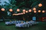 sanur hotel,segara village hotel,segara village garden wedding,garden wedding