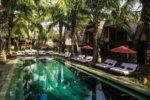 sanur hotel,segara village hotel,segara village infinity pool,infinity pool,pool