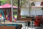 sanur hotel,segara village hotel,segara village recreational facility,recreational facility