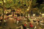 sanur hotel,segara village hotel,segara village restaurant,restaurant