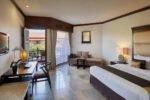 sol beach house, sol beach house benoa, sol beach house benoa bali, tanjung benoa resort, premium silver, sol beach house premium silver