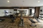 sanur hotel,swiss belresort,swiss belresort watu jimbar,swiss belresort watu jimbar fitness center