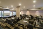 sanur hotel,swiss belresort,swiss belresort watu jimbar,swiss belresort watu jimbar meeting room,zanoor meeting room