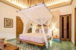 sanur hotel,tandjung sari sanur hotel,tandjung sari sanur bungalow,south garden bungalow
