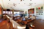 tanjung benoa bali, tanjung benoa beach resort, benoa bistro, tanjung benoa resort benoa bistro, tanjung benoa beach resort restaurant