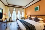 tanjung benoa bali, tanjung benoa beach resort, tanjung benoa villa, duplex villa, tanjung benoa resort duplex villa