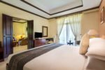 tanjung benoa bali, tanjung benoa beach resort, tanjung benoa villa, family villa, tanjung benoa resort family villa
