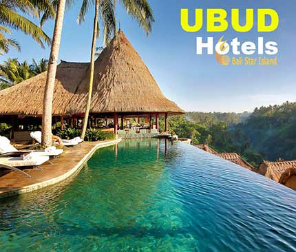 ubud hotels, ubud villas, bali hotels, ubud resorts