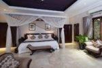 viceroy ubud, viceroy bali, viceroy ubud bali, viceroy luxury villa