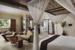 viceroy ubud, viceroy bali, viceroy ubud bali, viceroy pool suite bedroom