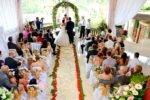 viceroy ubud, viceroy bali, viceroy ubud bali, viceroy wedding ceremony