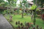 cendana,cendana resort,cendana resort and spa,garden deluxe cendana resort