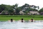 cendana,cendana resort,cendana resort and spa,ricefield cendana resort